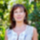 Marisa Failla.jpg