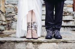 Organisation-de-mariage-à-la-neige-5