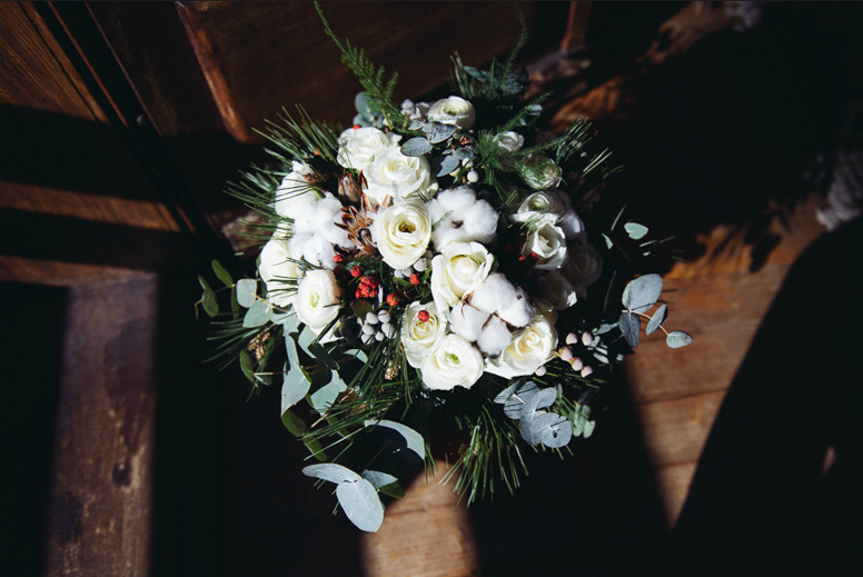 Organisation-mariage-Cabane-des-Praz-6