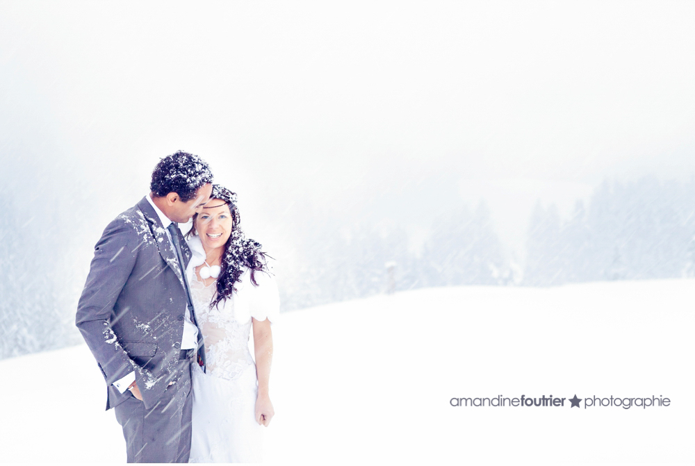 Organisation-de-mariage-Megève-5