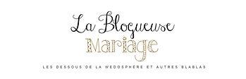 ob_fee6a5_la-blogueuse-mariage-1.jpg