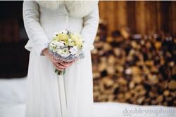 Organisation-de-mariage-à-la-neige-4
