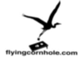 Flyingcornhole_heronlogo.png