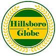 hillsboro globe.jpg