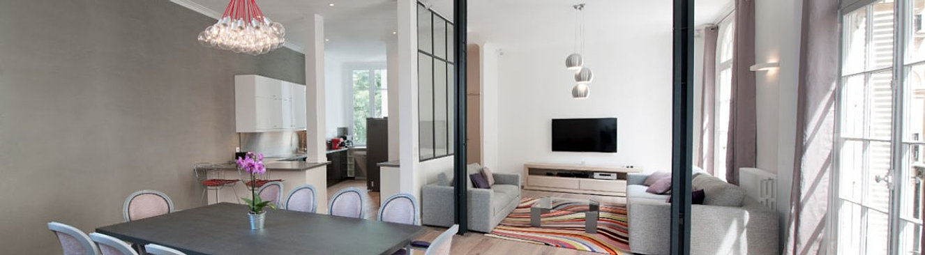 vilar travaux de r novation et construction sur paris 92 94. Black Bedroom Furniture Sets. Home Design Ideas