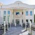 Abu Dhabi- l'Istituto Italiano di Cultura e l'arte contemporanea