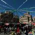 Milad an-Nabi - La festa del Profeta