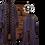 Thumbnail: BlackSails Inspired  Frock Coat