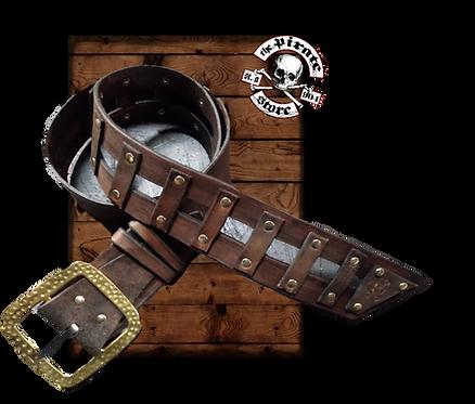 Rigging Belt