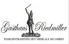 Logo_Riedmüller.JPG
