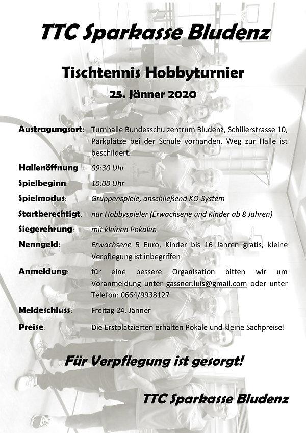 Hobbyturnier 2020-Plakat.jpg