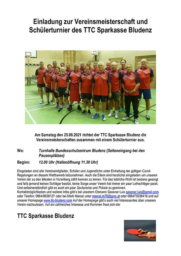 2021-Einladung-zur-Vereinsmeisterschaft-und-Schülerturnier-des-TTC-Sparkasse-Bludenz.jpg