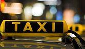 bludenz-taxi-sebastian-symbol.jpg