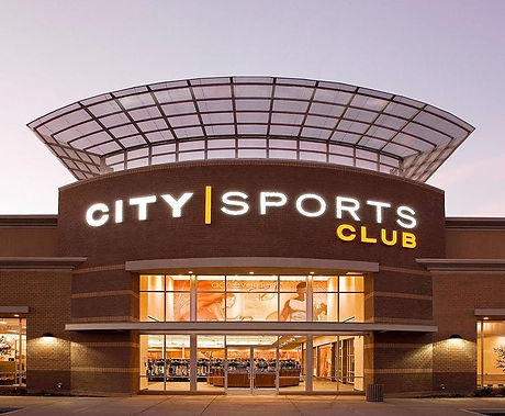 CitySports_edited.jpg
