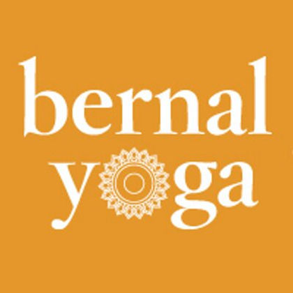 bernal yoga.jpg