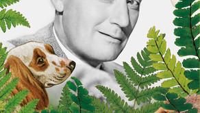 """Karol Darwin """"Wyraz uczuć u człowieka i zwierząt"""""""