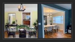 Dining room B+A.jpg