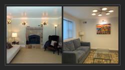 Guest room B+A.jpg