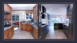 Kitchen%20B%2BA_edited.jpg