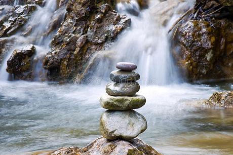 feng-shui-balance-14044149.jpg