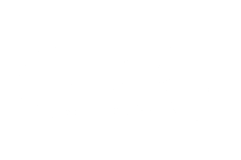 Grace-Ross-white-highres.png