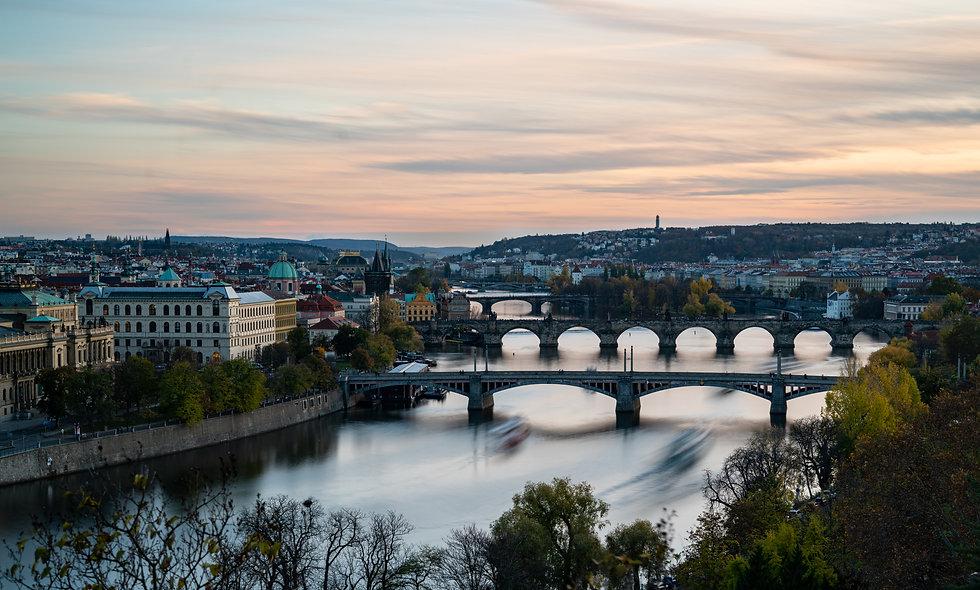 Prague 021.jpg