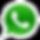 Whatsapp guarda moveis caixas