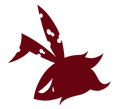 7redrabbitsymbol.png