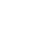 3whitefoxsymbol.png