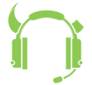 2greenoxsymbol.png