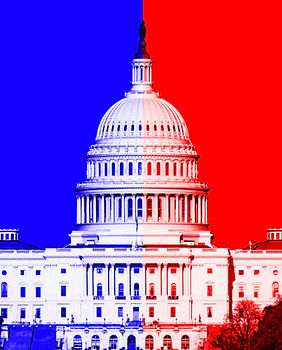 red-blue-capitol.jpg