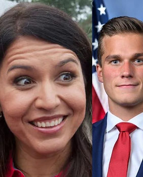 richard-grenell-tulsi-gabbard-madison-ca