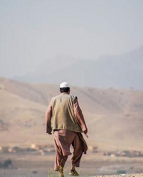 Taliban-Afghanistan-scaled.jpg