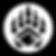 Artio Geomatics Logo - Min.png