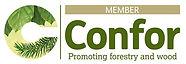 Confor Logo.jpg