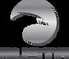 Rusta Logo.png