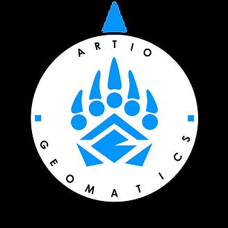 Artio Geomatics Drone Surveys.png