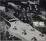 Tres Vita003.jpg