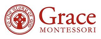Grace Montessori Logo (1).jpg