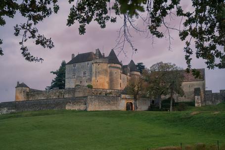 castle_dord.jpg