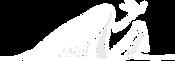 WRO Logo Inverse - Watermark.png