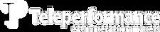 logo_tp_weiß_klein2.png