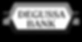 degussa-logo-grey1.png