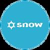 Snow-Logo.png