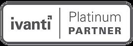 Partner_Ivanti_PlatinumPartner_180x120.p