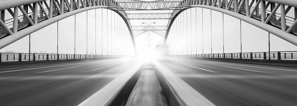 Xoss_Brücke.jpg