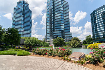 DSC00097-2_BCD Atlanta Office.jpg