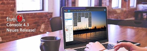 five9s_Console_4.3_web1g.jpg