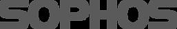 sophos_logo_PA4_grey.png