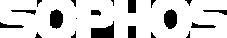 sophos_logo_PA4_white.png
